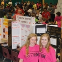 2018 STEM Fair photo album
